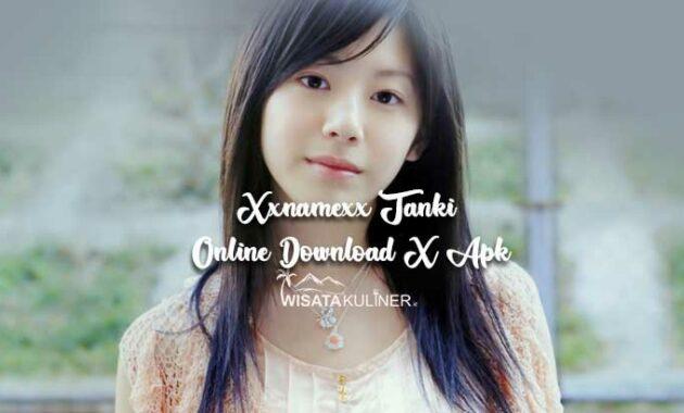 Xxnamexx Tanki Online Download X Apk