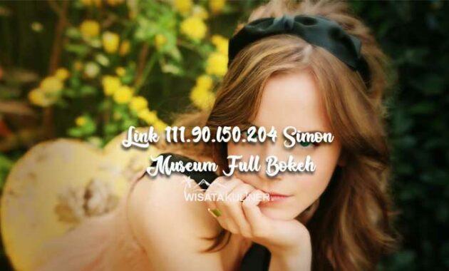 111 90 l50 204 Simon